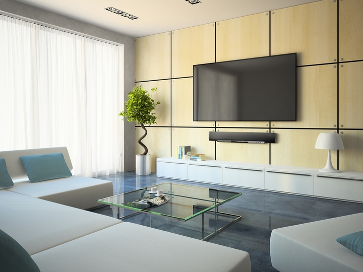 5 Steps to Sell Your Downtown Loft