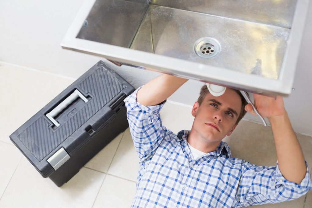 6 Ways to Resolve a Plumbing Emergency