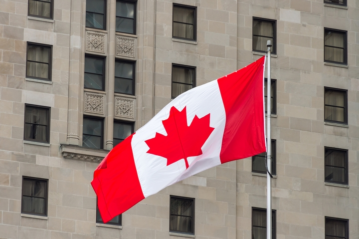 3 Reasons Why You Should Immigrate to Ontario