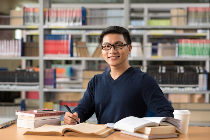 5 Skills You'll Develop When You Pursue an Education Degree