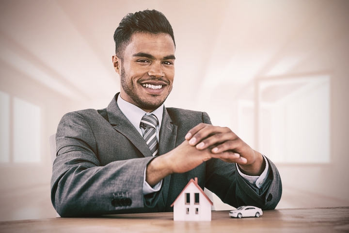 9 Reasons Why Being A Real Estate Agent Is Awesome